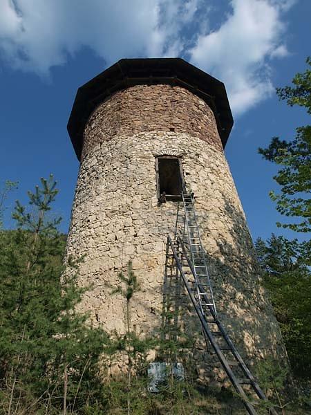 Burguine-Weissenegg-63.jpg