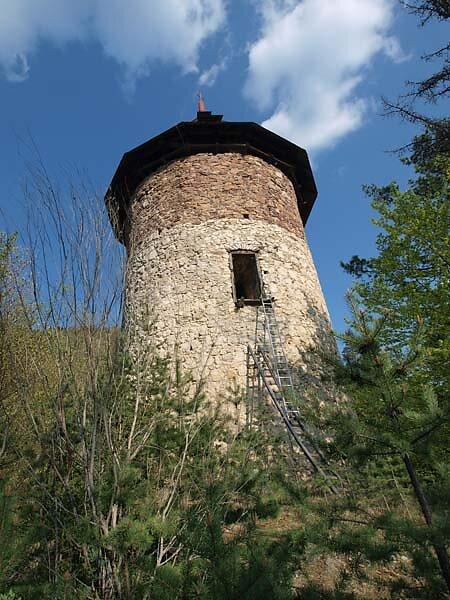 Burguine-Weissenegg-64.jpg