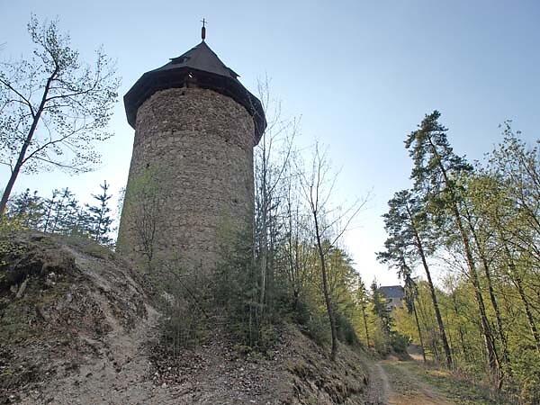 Burguine-Weissenegg-65.jpg