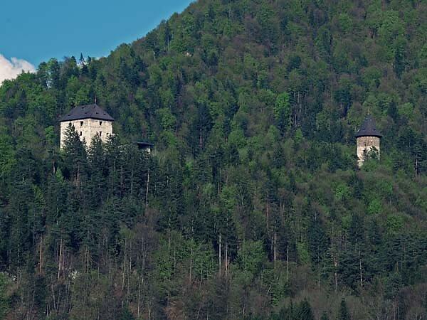Burguine-Weissenegg-66.jpg