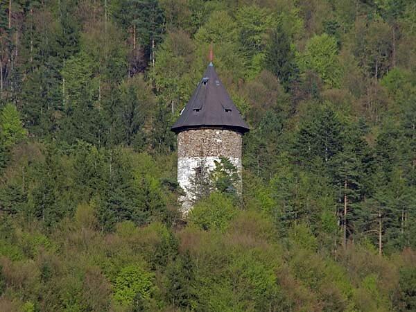 Burguine-Weissenegg-68.jpg