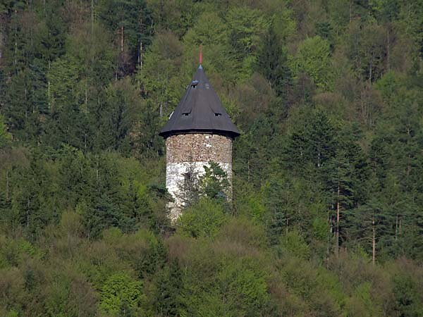 Burguine-Weissenegg-69.jpg