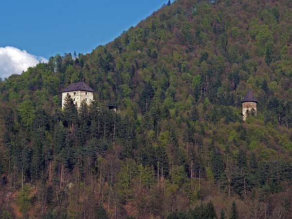 Burguine-Weissenegg-71.jpg