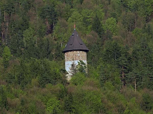Burguine-Weissenegg-73.jpg