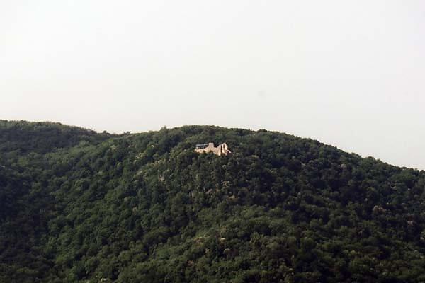 Burgruine-Rezi-1.jpg