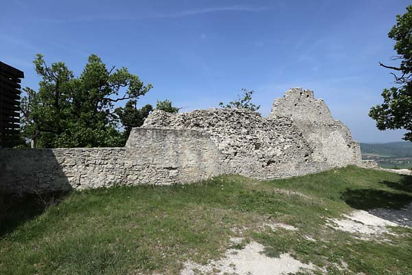 Burgruine-Rezi-2.jpg
