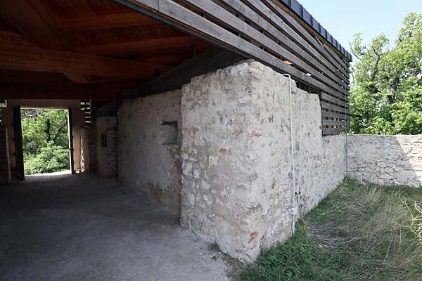 Burgruine-Rezi-16.jpg