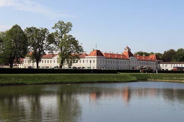 Schloss-Nymphenburg-4.jpg