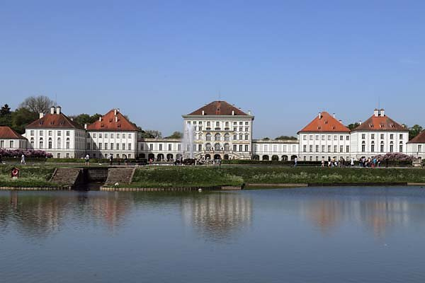 Schloss-Nymphenburg-5.jpg