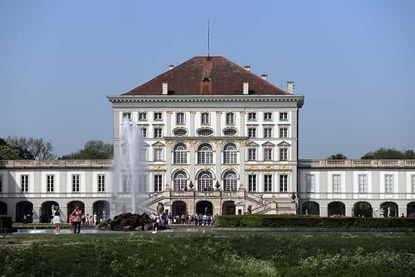 Schloss-Nymphenburg-6.jpg