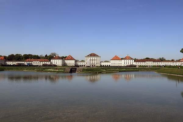 Schloss-Nymphenburg-8.jpg
