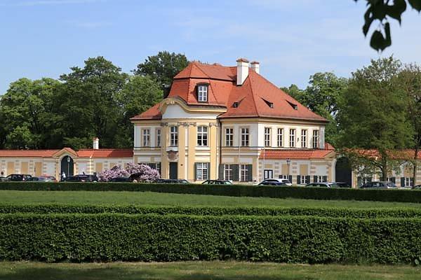 Schloss-Nymphenburg-9.jpg