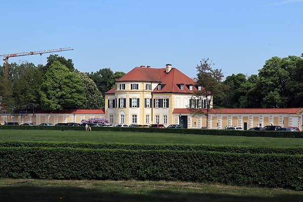 Schloss-Nymphenburg-10.jpg