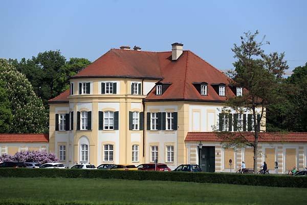 Schloss-Nymphenburg-11.jpg