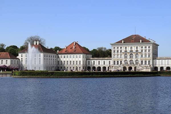 Schloss-Nymphenburg-12.jpg