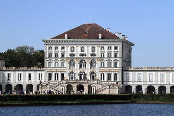 Schloss-Nymphenburg-13.jpg