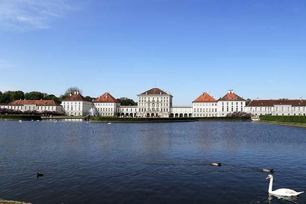 Schloss-Nymphenburg-14.jpg