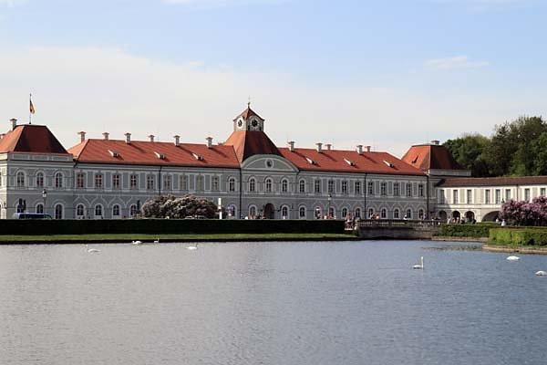 Schloss-Nymphenburg-15.jpg