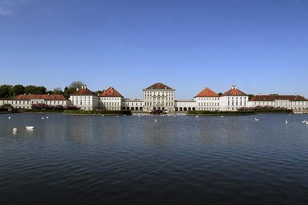 Schloss-Nymphenburg-17.jpg