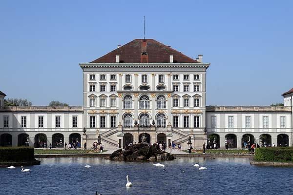 Schloss-Nymphenburg-18.jpg