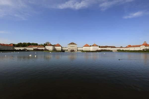 Schloss-Nymphenburg-19.jpg