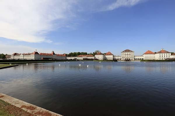 Schloss-Nymphenburg-20.jpg