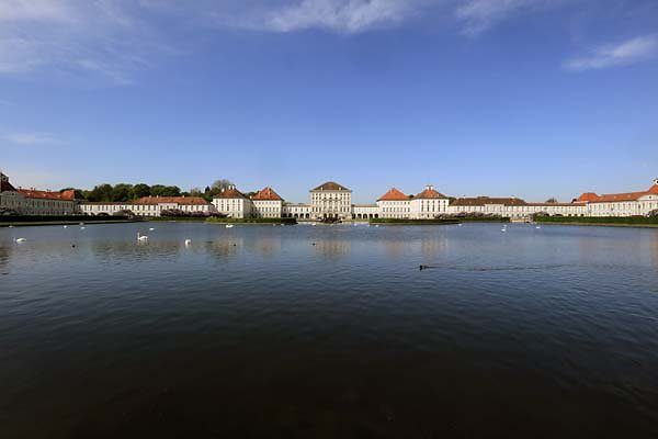 Schloss-Nymphenburg-21.jpg