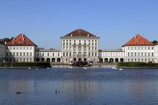 Schloss-Nymphenburg-22.jpg