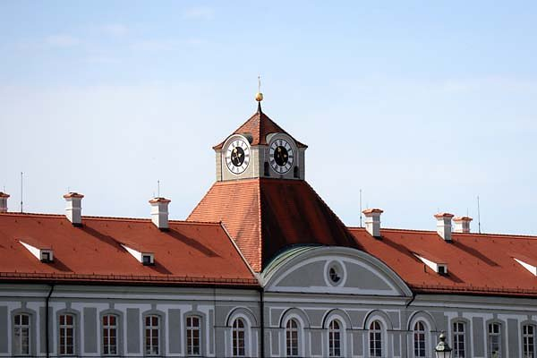 Schloss-Nymphenburg-24.jpg
