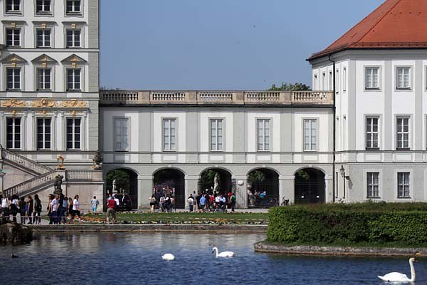 Schloss-Nymphenburg-28.jpg