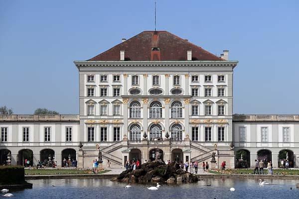 Schloss-Nymphenburg-29.jpg
