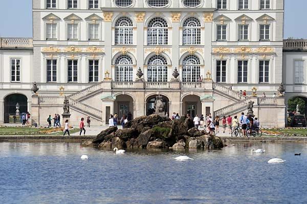 Schloss-Nymphenburg-30.jpg