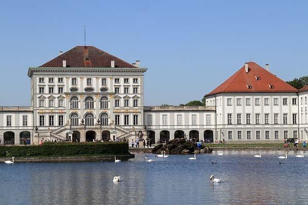 Schloss-Nymphenburg-31.jpg