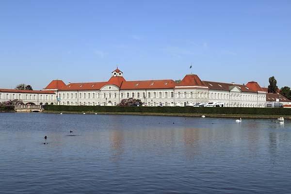 Schloss-Nymphenburg-32.jpg