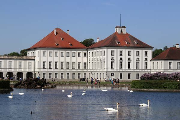 Schloss-Nymphenburg-33.jpg