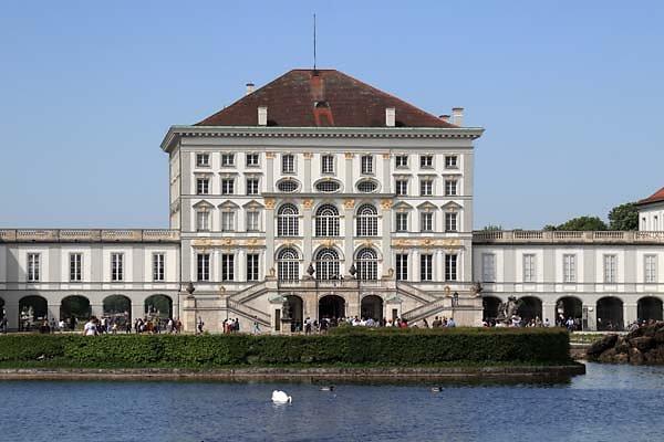 Schloss-Nymphenburg-35.jpg