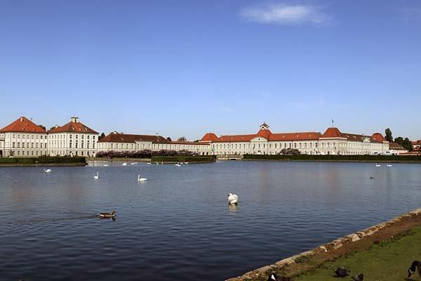Schloss-Nymphenburg-36.jpg