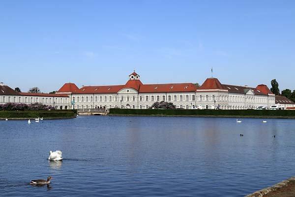 Schloss-Nymphenburg-37.jpg