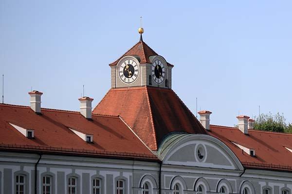 Schloss-Nymphenburg-38.jpg