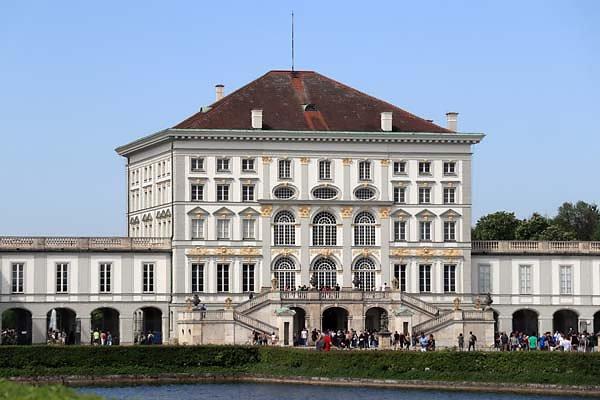 Schloss-Nymphenburg-39.jpg