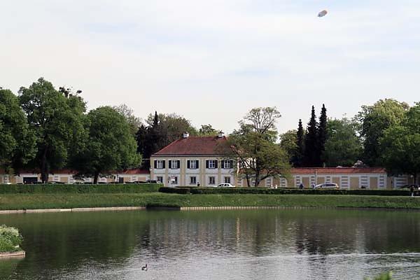Schloss-Nymphenburg-40.jpg