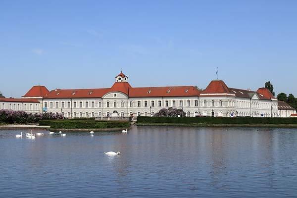 Schloss-Nymphenburg-41.jpg