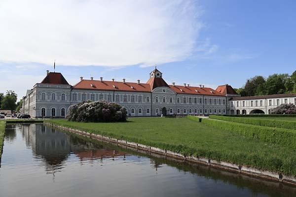 Schloss-Nymphenburg-42.jpg