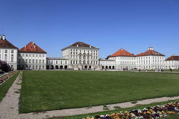 Schloss-Nymphenburg-44.jpg