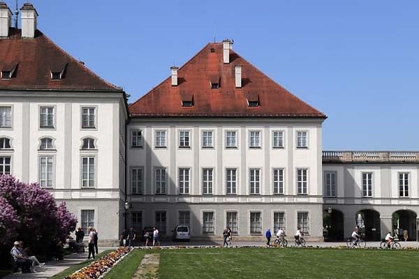 Schloss-Nymphenburg-45.jpg