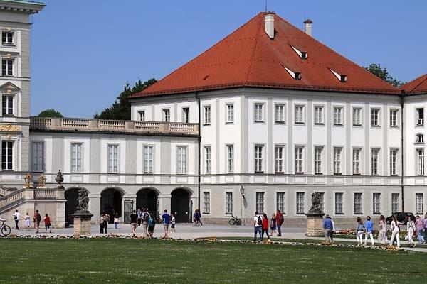 Schloss-Nymphenburg-47.jpg