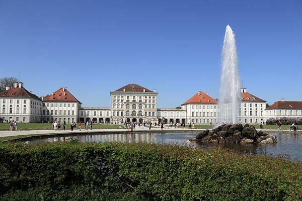 Schloss-Nymphenburg-49.jpg