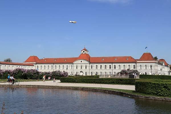Schloss-Nymphenburg-50.jpg