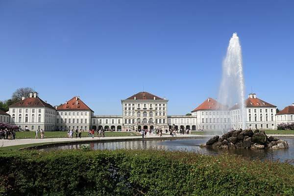 Schloss-Nymphenburg-51.jpg