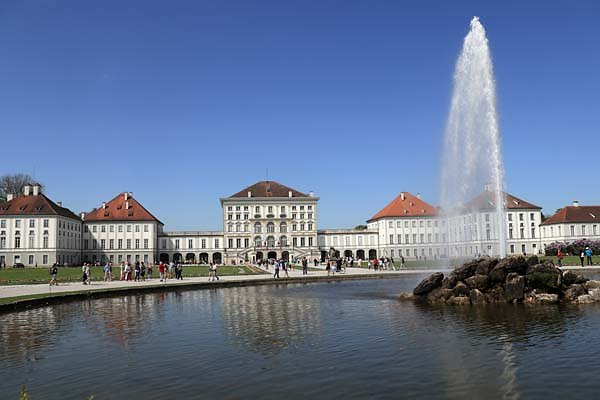 Schloss-Nymphenburg-52.jpg